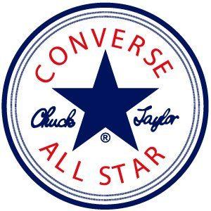 Converse / All Star