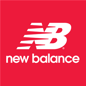 new-balance-