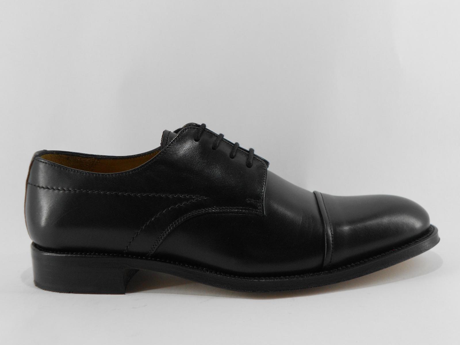 2228e5583 Sapatos Homem - Loja dos Sapatos