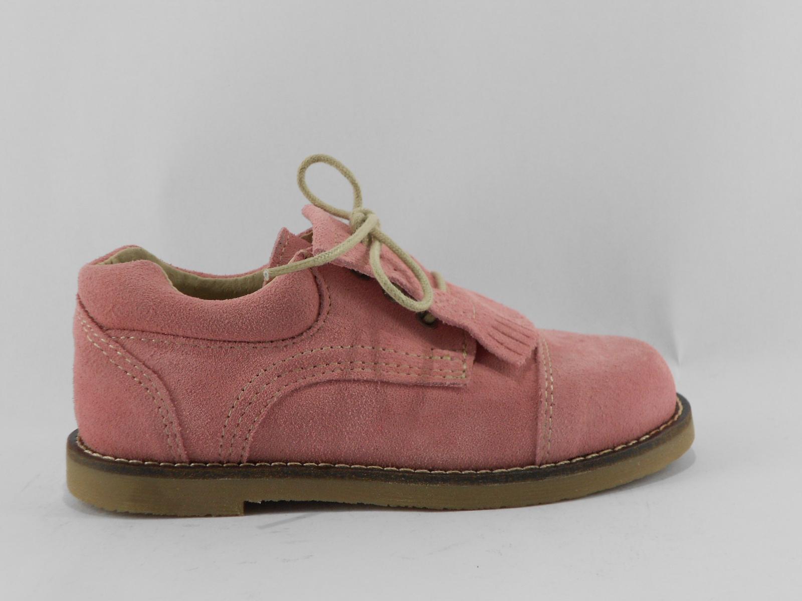 Sapatos criança – Loja dos Sapatos