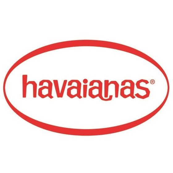 havaianas (7)