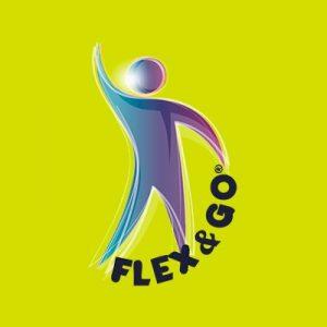 Flex&Go