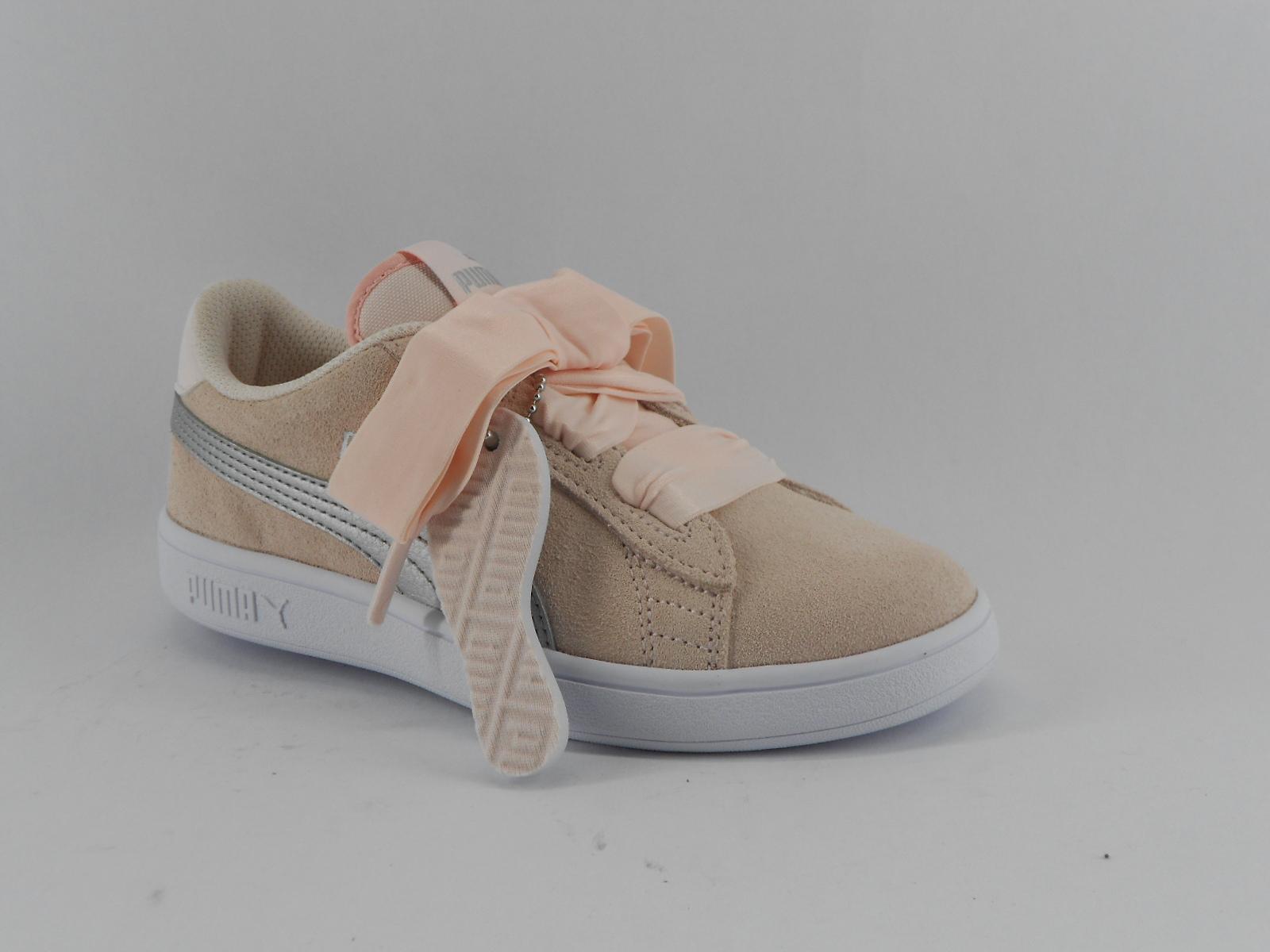 7dda37f40e Tenis Puma Criança - Loja dos Sapatos