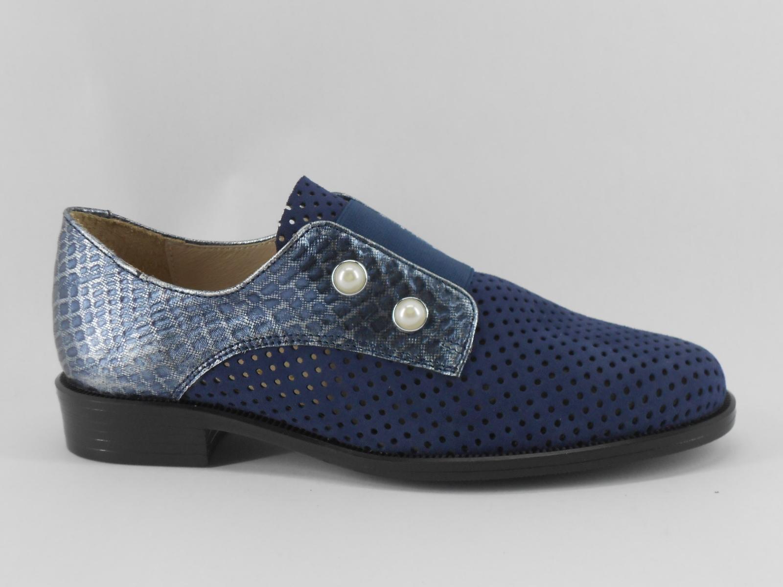 Sapatos < Sapatos Rasos < Senhora < Catálogo < Produtos