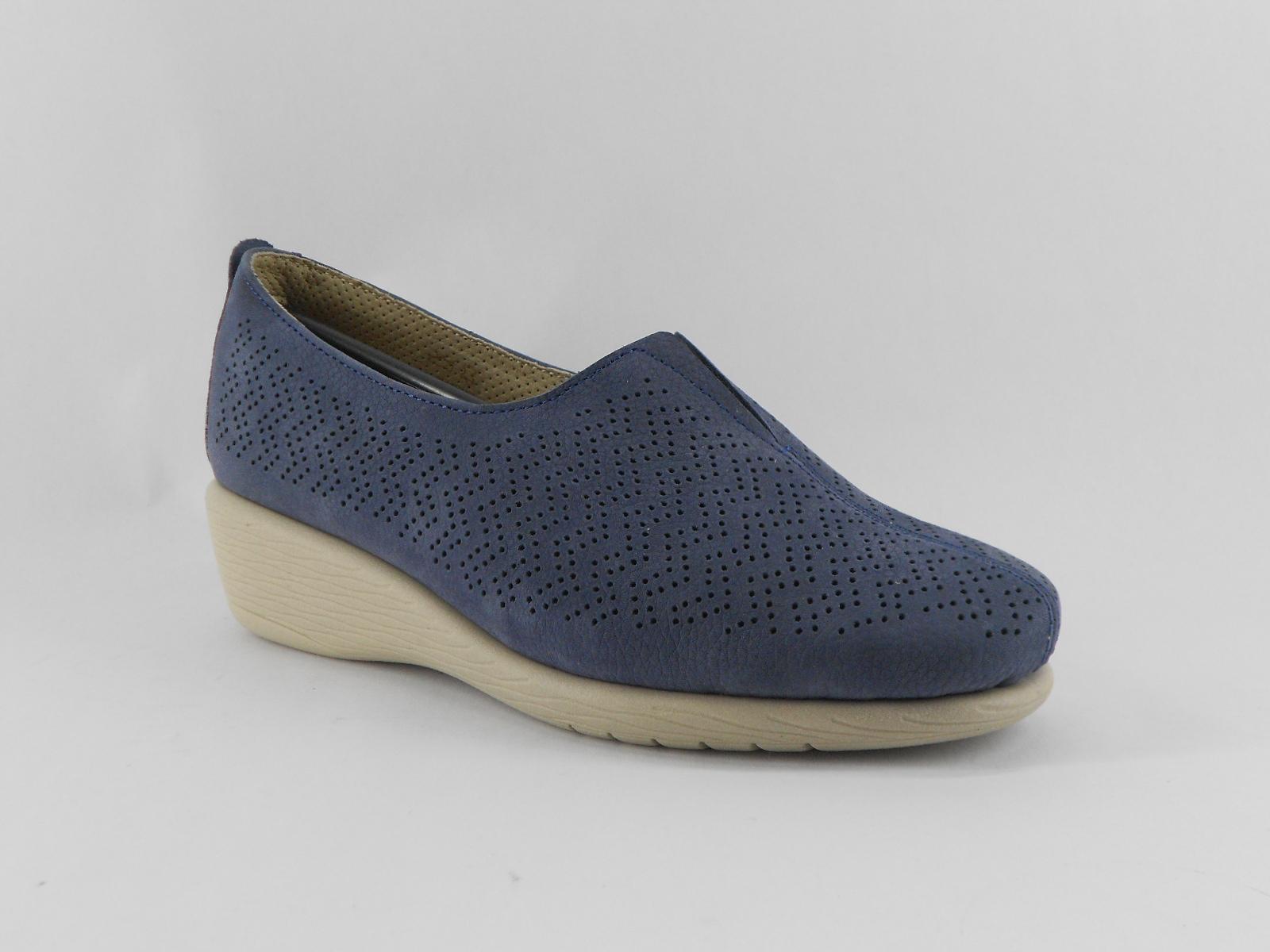3510f6f072 Sapatos Senhora Conforto - Loja dos Sapatos